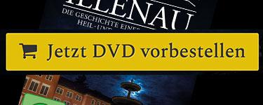 doku-dvd-banner