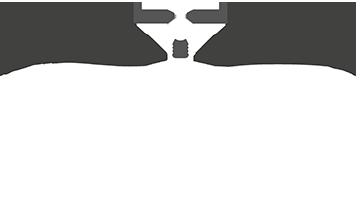 Illenau Doku Logo